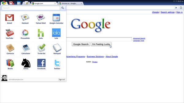 800px-Chrome_OS_screenshot_sdres_0001_App-Menu