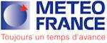 LogoMeteoFrance