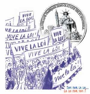 vive_la_loi