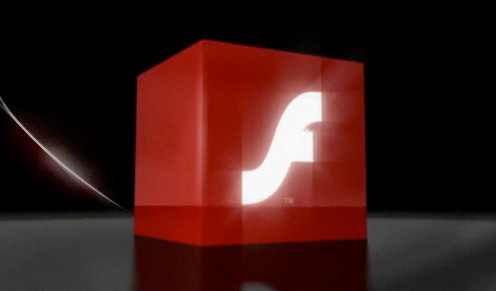 flashplayer10