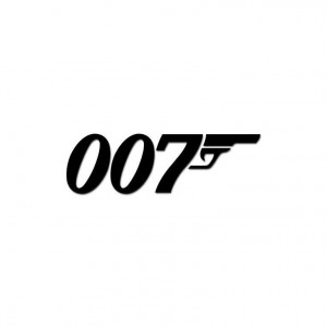 logo-james-bond-007-300x300