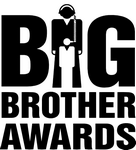 BBAplugged Big Brother Awards – Les nominés sont …