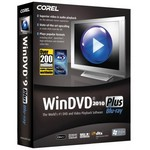 Corel Windvd 3D   WinDVD compatible Blu Ray 3D