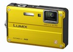 FT2 Panasonic FT2   Lappareil photo ultime ?
