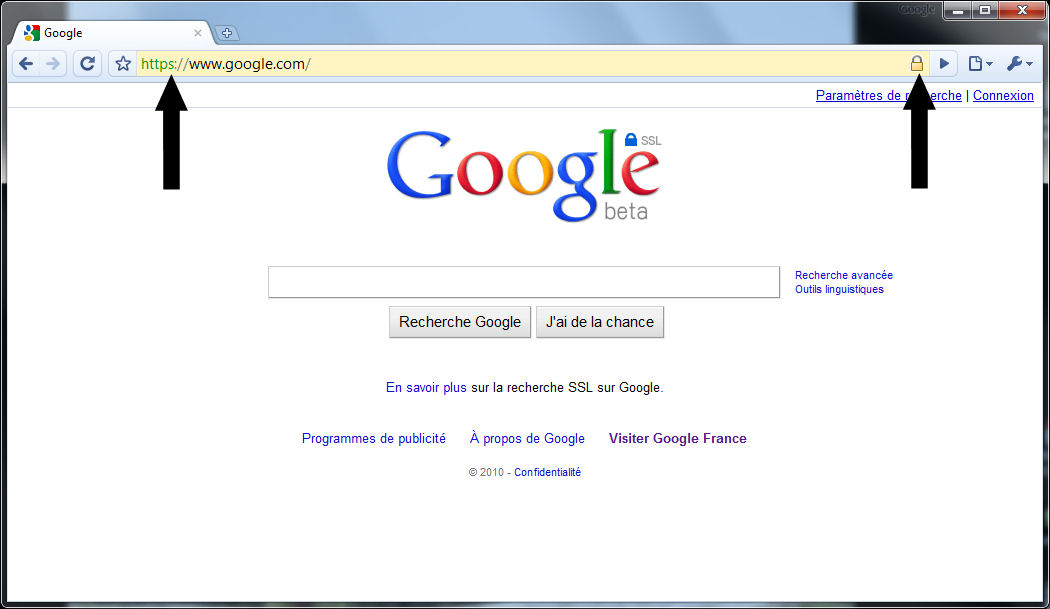 google http www google com: