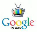 Google_Ad_Tv