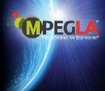 MPEGLA