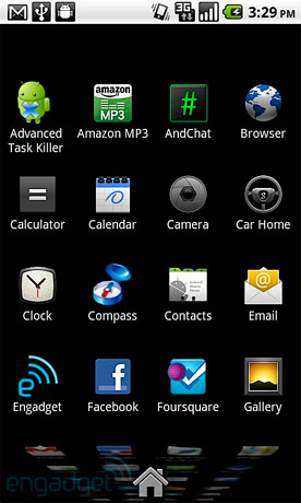android2.2-screen