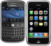 blackberry_iphone_2