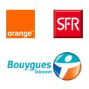 logo_orange_sfr_bouygues