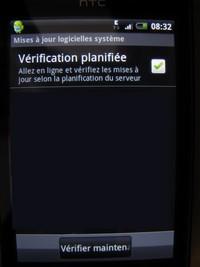 MAJ HTC-b