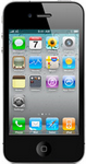 iPhone 4 Flash porté sur iPhone 4, disponible en téléchargement