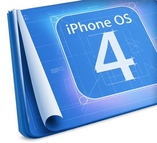 iphone-os-preview-hero20100407