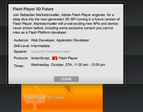 flash-3d-future-rm-eng