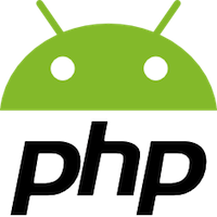 php&android-logo