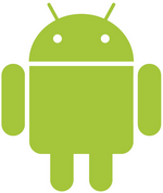 android logo Android   Passer en mode Root en 1 clic