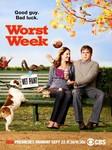worst-week