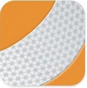 VLC_iPad