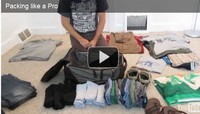 video_valise
