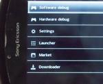 Playsation Phone 3