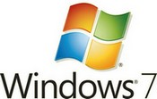 Windows 7 Windows 7 en Direct Download