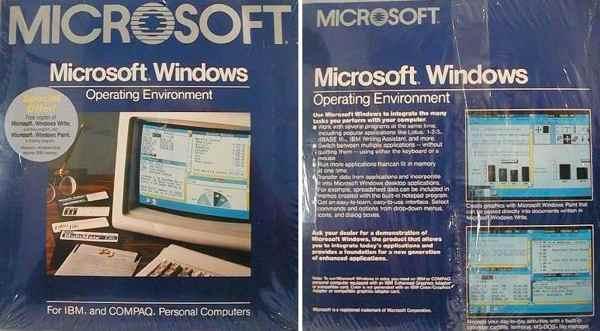 101120-windows-01