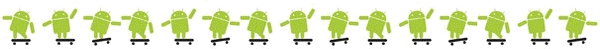 Chaine Android Android et ses 200.000 applications