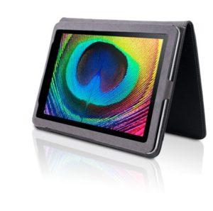 Marware Photos Videos 300x297 Marware – Un étui pour votre iPad [concours]