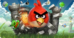 angry birds logo Angry Birds disponible sur PC
