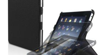 Etui pour iPad