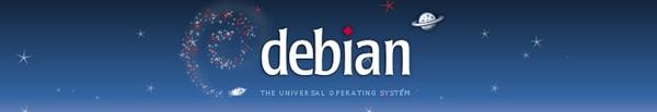 Debian 6 Debian passe la troisième...