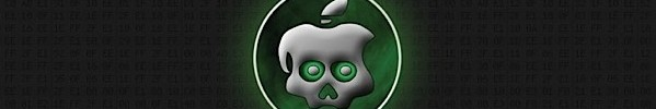 bandeau greepoison 1 click   Greenpois0n met à disposition son dernier Jailbreak