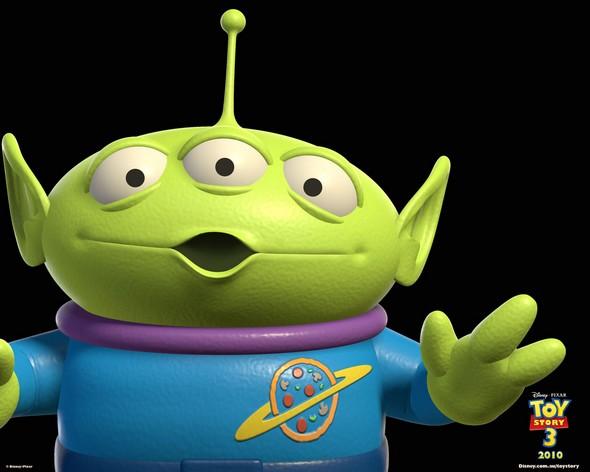 squeeze aliens toy