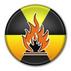 Burn Logiciels gratuits pour Mac OS