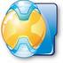 LiveQuartz Logiciels gratuits pour Mac OS