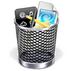 appcleaner Logiciels gratuits pour Mac OS