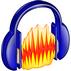 audacity Logiciels gratuits pour Mac OS