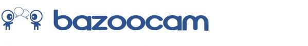 Bazoocam, le chatroulette français