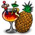 handbrake Logiciels gratuits pour Mac OS