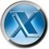 onyX Logiciels gratuits pour Mac OS