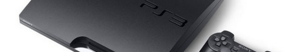Bandeau PlayStation 3