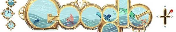 Doodle mer