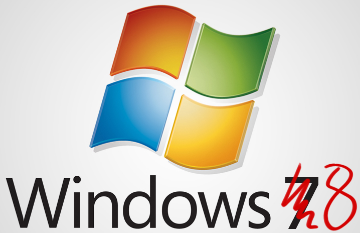 Windows 7 8 Quoi de neuf dans Windows 8 ?