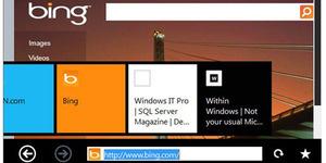 navigateur windows 8 Quoi de neuf dans Windows 8 ?
