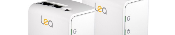CPL Lea NetSocket200 Nano 2 prises