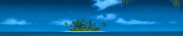 bandeau vacances