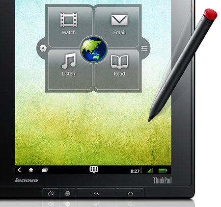 lenovo thinkpad tablet zoom