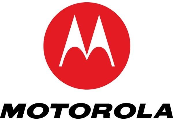 1313484105motorola_mobility_logo21313484105-mamini