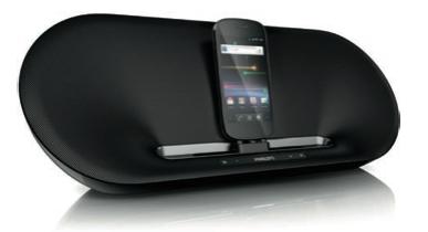 Fidelio AS851 Première station daccueil pour Android