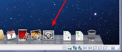 resolution VMware – Mac OS X Lion sur votre PC (Windows)